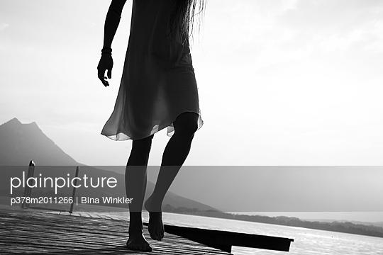 p378m2011266 von Bina Winkler