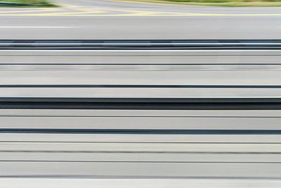 Traffic - p335m854895 by Andreas Körner