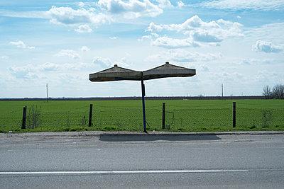 Bus trip - p388m818575 by Slaven Gabric