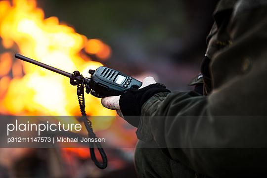 p312m1147573 von Michael Jonsson