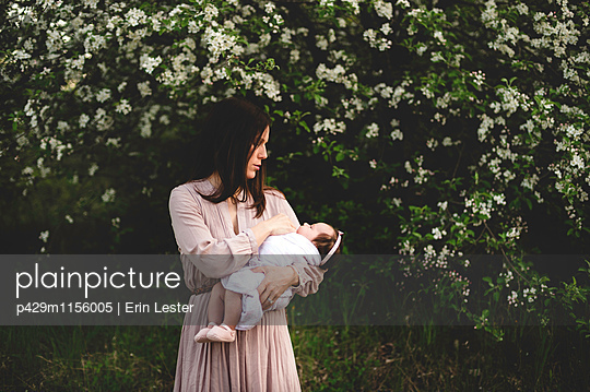 p429m1156005 von Erin Lester