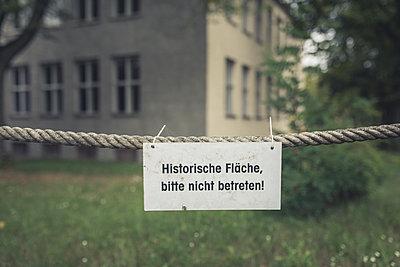 p300m1175898 von Anke Scheibe
