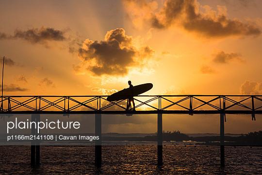p1166m2141108 von Cavan Images