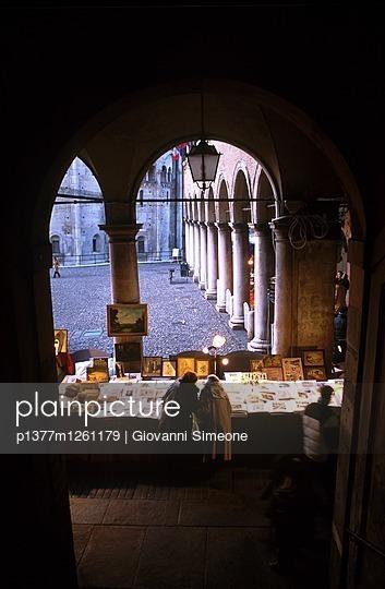 p1377m1261179 von Giovanni Simeone
