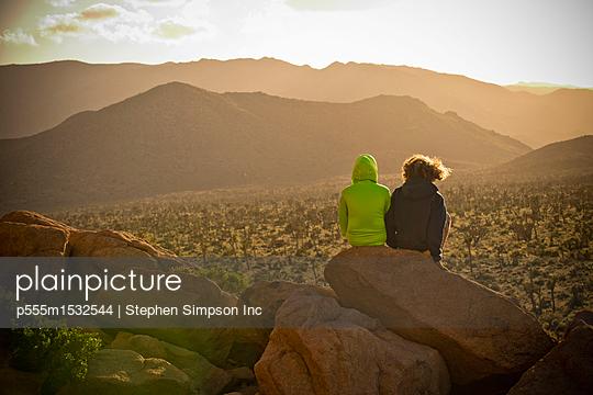 p555m1532544 von Stephen Simpson Inc