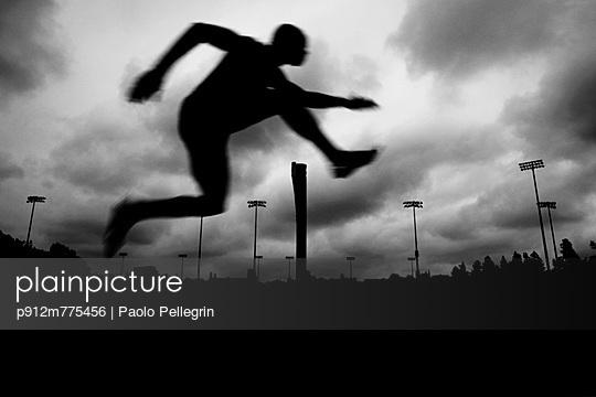 p912m775456 von Paolo Pellegrin