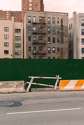 Harlem - p1340m2111124 von Christoph Lodewick