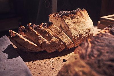 New bread - p913m2134627 by LPF