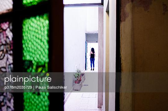 p378m2035729 von Paula Salischiker