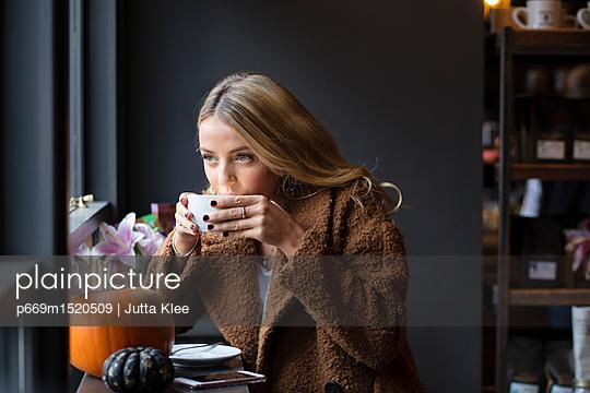 p669m1520509 von Jutta Klee photography