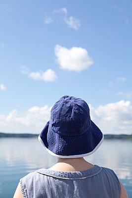 Blue day - p4540760 by Lubitz + Dorner