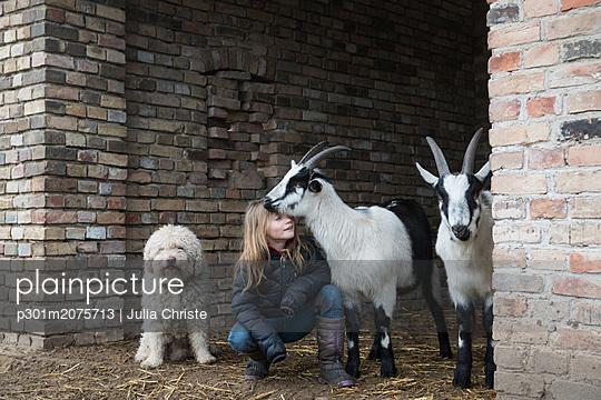 p301m2075713 von Julia Christe