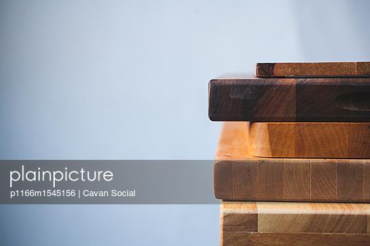p1166m1545156 von Cavan Social