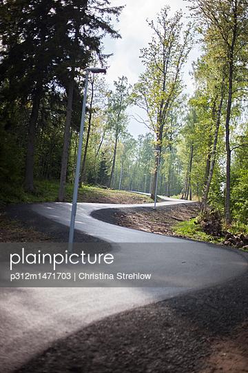 p312m1471703 von Christina Strehlow