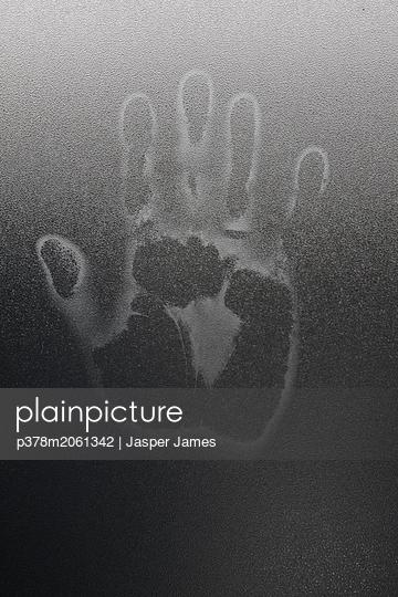 p378m2061342 von Jasper James