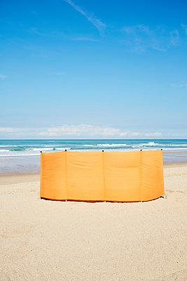 Strandleben - p464m1286230 von Elektrons 08