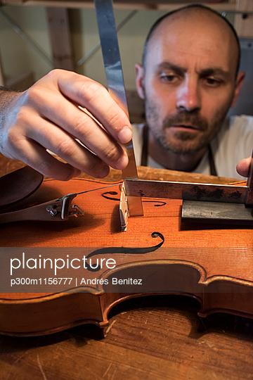 p300m1156777 von Andrés Benitez
