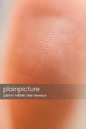 p301m1148246 von Ralf Hiemisch