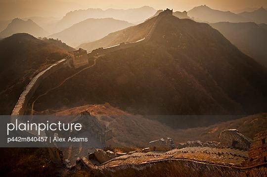 p442m840457 von Alex Adams