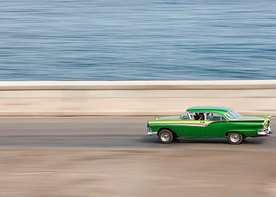 Kuba - p7980111 von Florian Loebermann