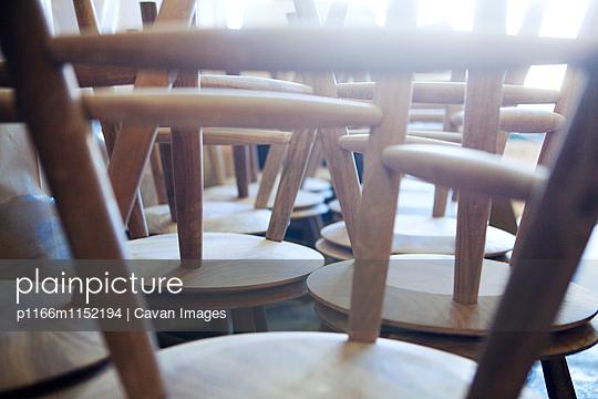 p1166m1152194 von Cavan Images