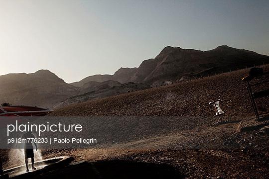 p912m776233 von Paolo Pellegrin