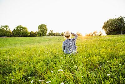 In der Natur - p904m1170857 von Stefanie Päffgen
