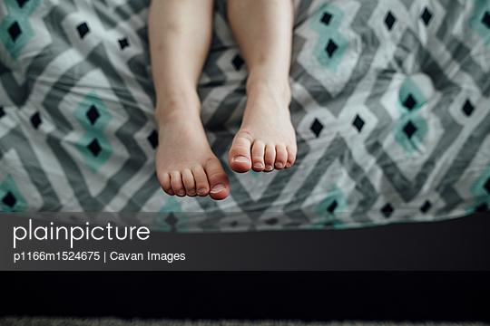 p1166m1524675 von Cavan Images