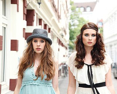 Fashion - p2490752 by Ute Mans