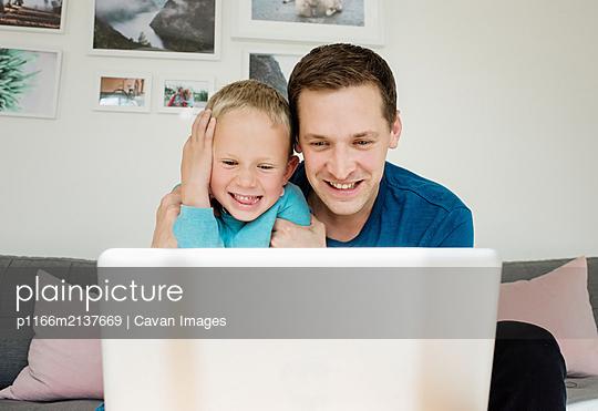 p1166m2137669 von Cavan Images