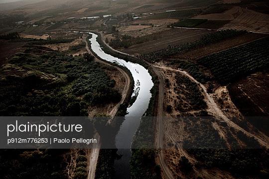 p912m776253 von Paolo Pellegrin