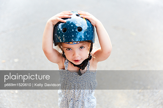 p669m1520610 von Kelly Davidson