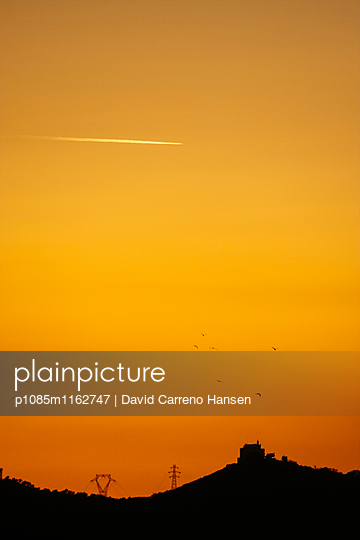 p1085m1162747 von David Carreno Hansen