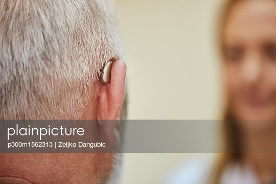 p300m1562313 von Zeljko Dangubic