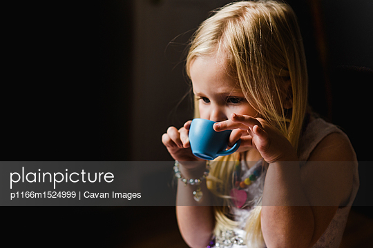 p1166m1524999 von Cavan Images