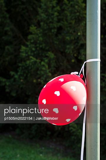 p1505m2022154 by Jakob Weber