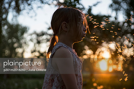 p301m2018260 von Julia Christe