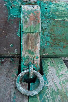 Used - p1003m1052791 by Terje Rakke