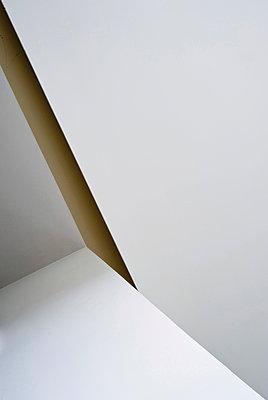 Zimmerdecke - p1119m903562 von O. Mahlstedt