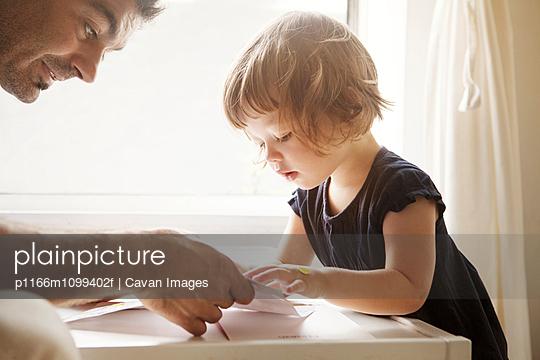 p1166m1099402f von Cavan Images