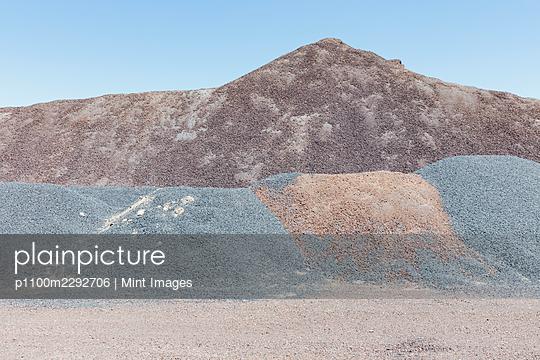 p1100m2292706 von Mint Images