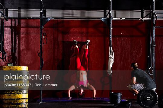 p343m1168307 von Rob Hammer