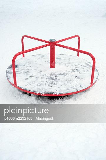 p1638m2232163 by Macingosh