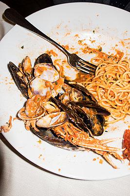 Frutti di Mare - p930m1221998 by Phillip Gätz