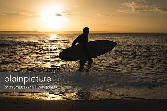p1315m2017716 von Wavebreak
