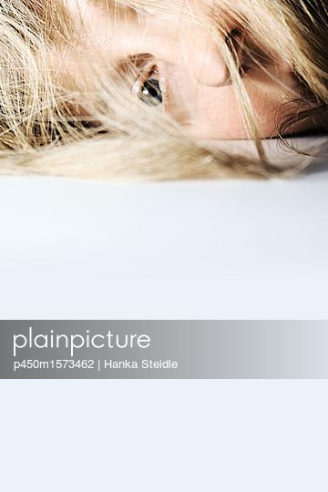 Melancholie    - p450m1573462 von Hanka Steidle