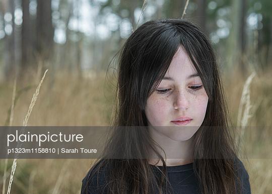 p1323m1158810 von Sarah Toure