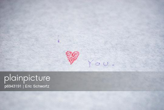 p6943191 von Eric Schwortz