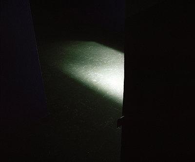 Hallway - p945m924080 by aurelia frey