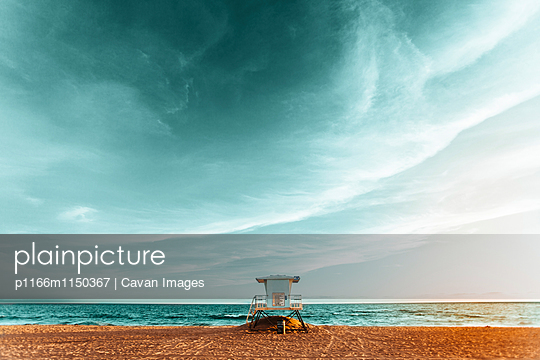 p1166m1150367 von Cavan Images